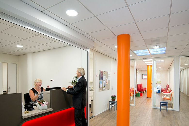 https://lightcreations.nl/wp-content/uploads/2015/08/Led-verlichting-kantoor.jpg