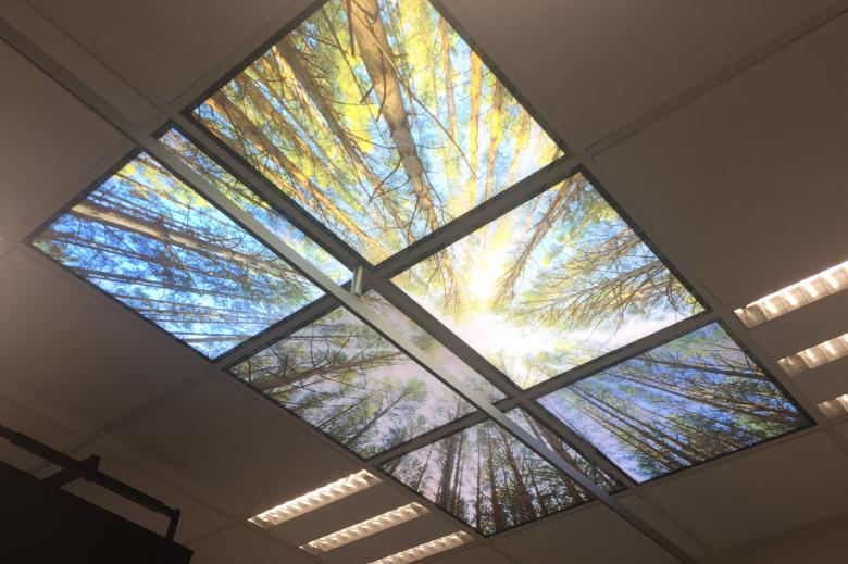 Fotopaneel_LED_Lightcreations